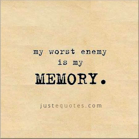 Delicieux Justequotes.com U2013 Life Quote · Memory Quotes, Uncategorized