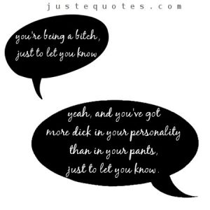 justequotes.com – Amusing quote