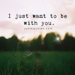 justequotes.com – Love quotes