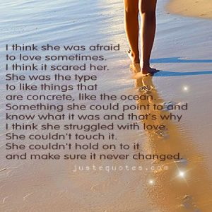 justequotes.com – Women sayings and quotes