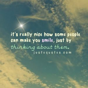 justequotes.com – Friendship sayings and quotes