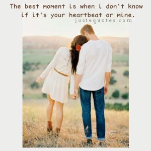 justequotes.com – Love sayings and quotes