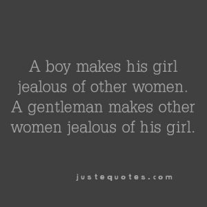 justequotes.com – Men sayings and quotes