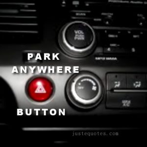 Park anywhere button