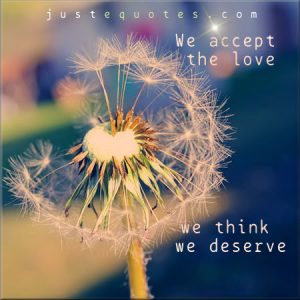 justequotes.com – Love quote