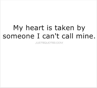 Heart Quotes Archives Justequotes