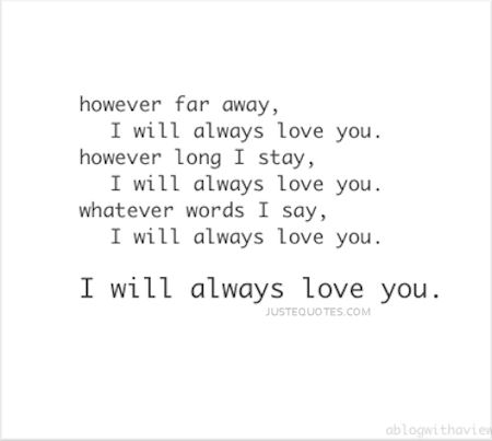 I Love You Quotes Archives Justequotes